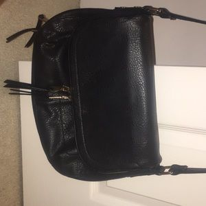 Crossbody bags from DSW. Only used twice
